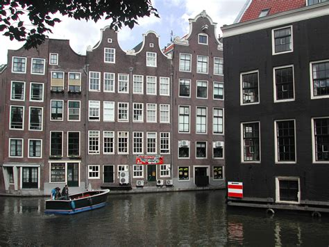 Cheap Appartments In Amsterdam by