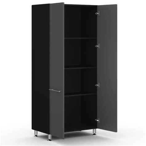 Garage Cabinets Usa Garage Storage Cabinet Usa