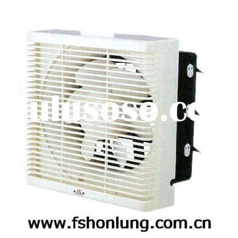 exhaust fan louvers price list louver exhaust fan with grill for sale price china