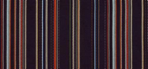 Missoni Duvet Kvadrat Fabric Point 02