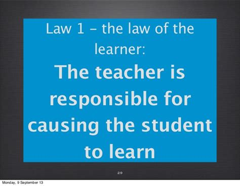 section 8 law 501 ice section 8 law of the learner