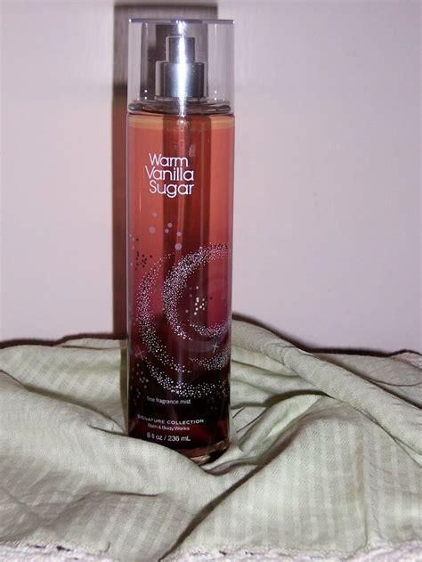 Parfum Warm Vanilla Sugar 17 best images about warm vanilla sugar on dr oz fragrance and bath