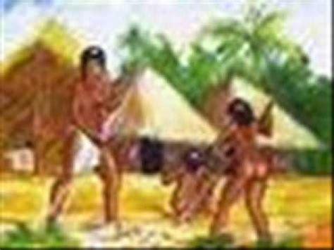 los indios tainos de puerto rico indios tainos youtube