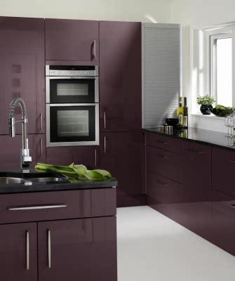 1000 ideas about high gloss kitchen doors on