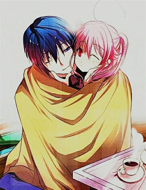 cute anime couples angels 204 best images about anime angel beats on pinterest
