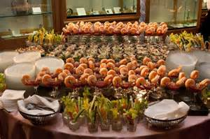 wedding reception with food stations 17 best images about food stations at a wedding on