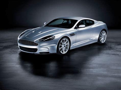 luxury sports cars sport luxury cars sports cars