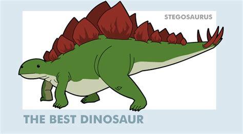film tentang dinosaurus terbaik nganggur berat sibukkan diri lewat 10 web nggak jelas