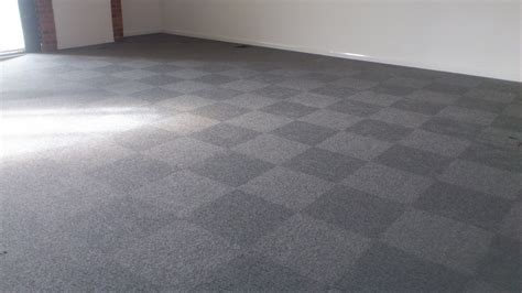 Burley Road Carpets   Commercial