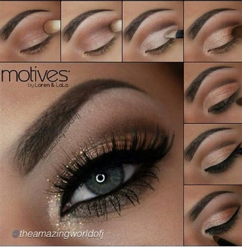 dyt type 4 makeup pin by janet q on a dyt type 4 makeup pinterest eye