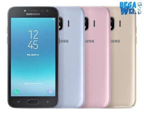 Samsung J2 Dan J2 Pro Harga Samsung Galaxy J2 Pro 2018 Dan Spesifikasi April 2018