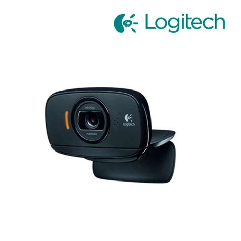 Logitech C525 Hd Black grupo igarashi camara logitech c525 hd usb black pn 960