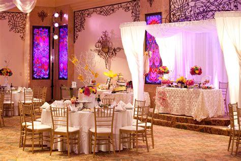 wedding halls in los angeles area venue ritz celebration banquet serving greater los