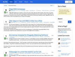 pligg contenuti gestione pligg gestione contenuti lingue pligg apexwallpapers com