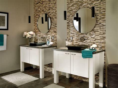 bathroom vanity materials pros  cons builders surplus