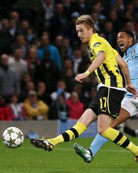 marco reus eye colour manchester city in 163 65m chase for marco reus and jesus