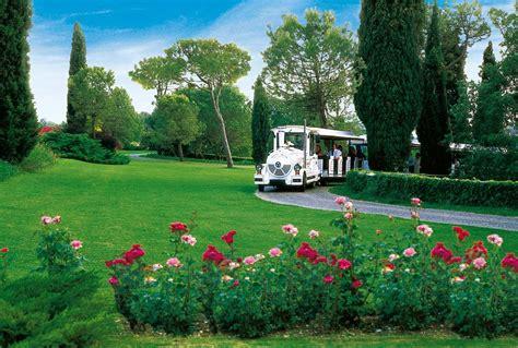 giardini di sigurta parco giardino sigurt 224 eventi giugno 2014 gardaconcierge
