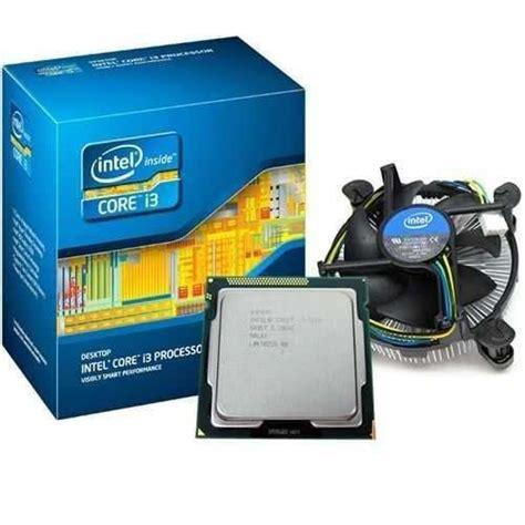 I3 2120 3 3 Ghz intel i3 2120 dual processor 3 3 ghz 3 mb c lg