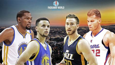 Top Free Agents Mba by Ranking The Top 10 Best Nba Free Agents Of 2017
