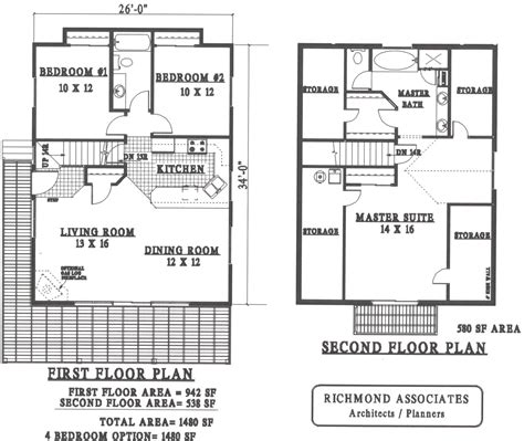 free sle floor plans house plans and home designs free archive chalet home