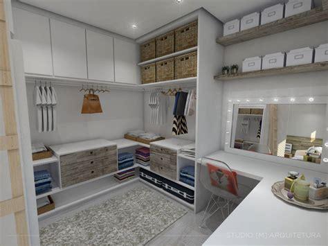 armadio piccoli spazi 22 armadi e cassettiere per i piccoli spazi