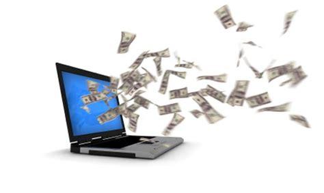 aus geld verdienen geld verdienen aus aktienhandelsplattform