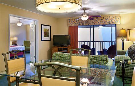 orlando green room orlando s resort bluegreen vacations