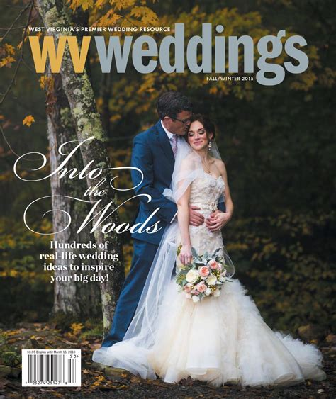 house of fashion bridgeport wv wv weddings fall winter 2015 by wv weddings issuu
