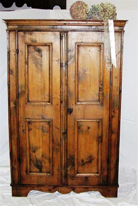 armadi antichi vendita armadio provenienza valle isarco antichit 224 evelina