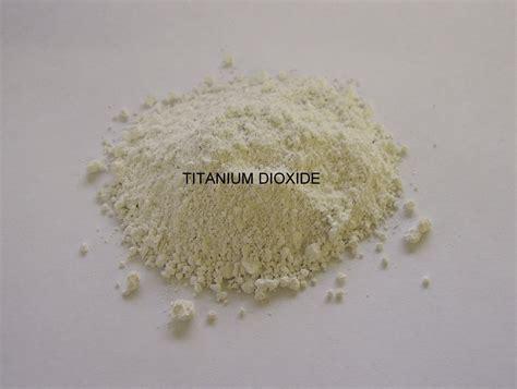 Titanium Dioxide Tio2 Rutile titanium dioxide tr 33 tio2 rutile white pigment dye
