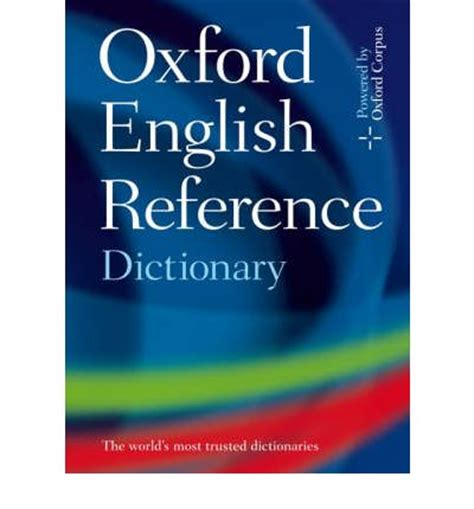 reference books dictionary oxford reference dictionary judy pearsall bill