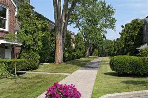 Menands Gardens by Photo Gallery Tour
