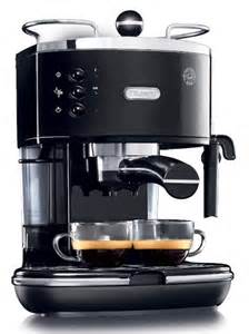 home coffee machines best of delonghi espresso machines for home coffee gear
