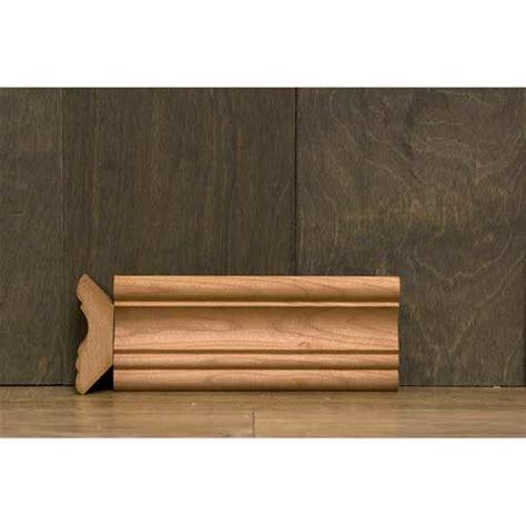 Hardwood Cornice 3 4 quot x 2 1 2 quot cornice hardwood crown moulding