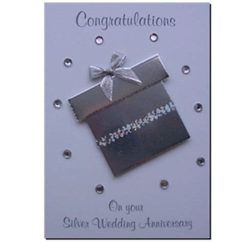 Handmade Anniversary Cards For Parents - handmade anniversary cards for parents image search results