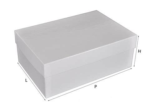 scatole per armadi in tessuto mdesign scatole per armadi in tessuto set da 8 organizer