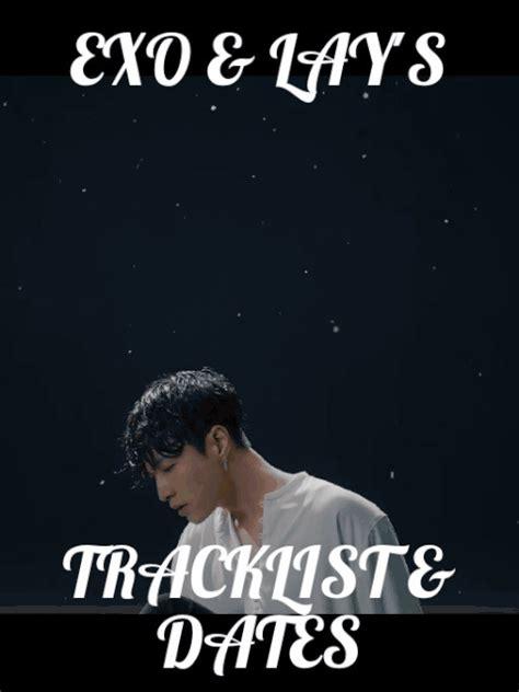 download mp3 exo universe album exo winter album universe lay s tracklist exo l s amino