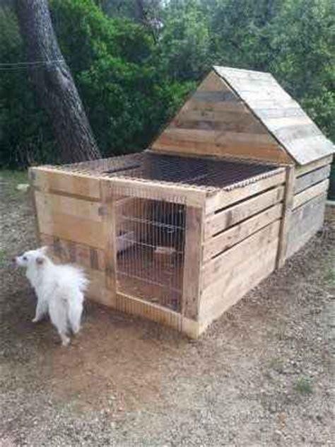 Plastic Rabbit Hutches For Sale 18 Diy Quail Hutch Ideas And Designs