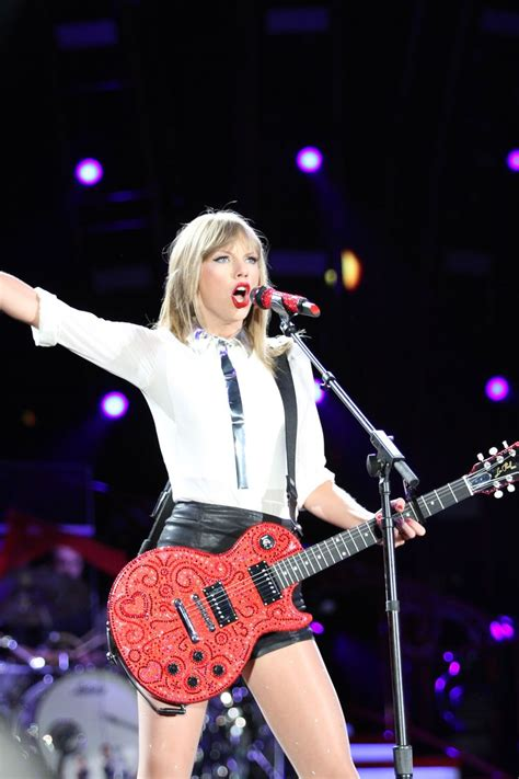 taylor swift concert england 17 best images about gillette stadium special events on