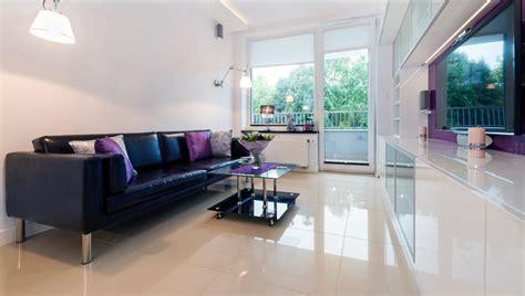 pavimenti per soggiorno piastrelle e pavimenti lucidi tipologie prezzi e