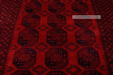teppiche 300 x 350 teppich 250 x 350 teppich 250 x 350 home furniture rugs