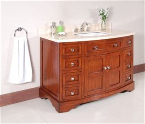 48 single sink vanity with backsplash 48 quot single sink marble top vanity with backsplash