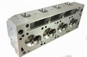 Ford Cylinder Heads 3v Pro Series Cylinder Heads Cylinder Innovations