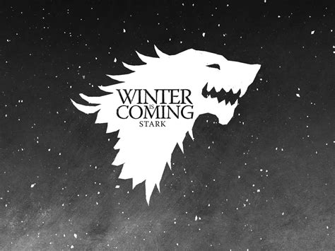 wallpaper game of thrones logo game of thrones family logo wallpapers game of thrones