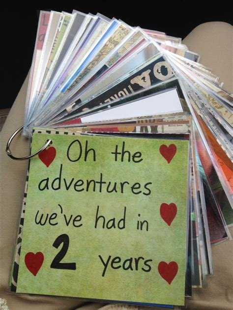 caption for wedding anniversary 25 best ideas about 2 year anniversary on