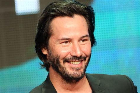 keanu reeves height biography biografia di keanu reeves