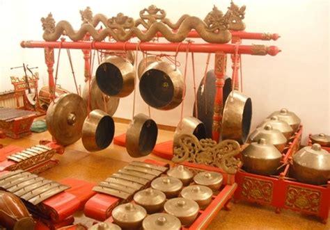 10 Interesting Gamelan Music Facts   My Interesting Facts