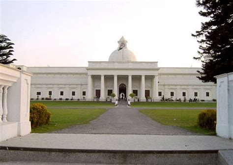 best architecture schools in india mysansar top three architecture colleges in india