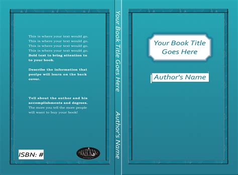 book covers pictures books free color covers