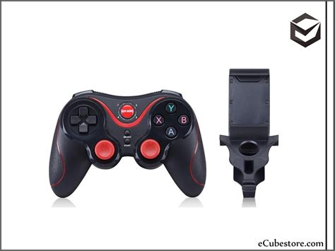 Harga Joystick Stir Mobil Pc by Gamepad Terios S5 Wireless Gamepad End 7 26 2020 9 56 Pm
